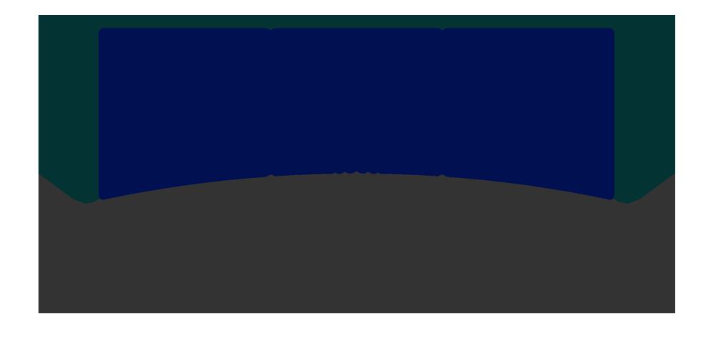 Studio Legale Ostuni